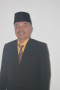 Komentar di PDKT, Bos Gas Dilaporkan Anggota DPRD