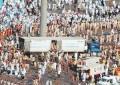 Satu Jamaah Haji Asal Kalbar Meninggal