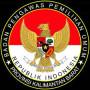 Kalbar Menempati Posisi ke 2 Rawan Politik Uang di Indonesia