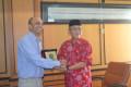 PT. Adani Global Lirik Bangun PLTU di Tarakan