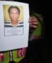Jebol Plafon Kamar Mandi, Tiga Tahanan Kabur