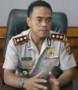 Antisipasi Pungli di Penerimaan Anggota Polri, Polres Tarakan-Pemprov Kaltara Tandatangani Fakta Integritas