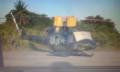 """""""Jatuh"""", Lokasi Helibell 412 Ditemukan"""