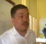 Sabar Santuso Jadi Anggota Komisi III, Sofyan Ketuanya