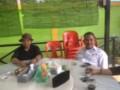 DPW PAN : Pengusungan Kader di Pilkada Tarakan Masih Tanda Tanya
