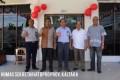 DPRD Kaltara Kordinasi dengan PLN Tarakan