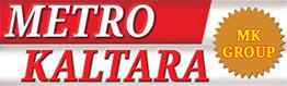Metro Kaltara